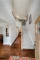 20210 90th Street Ct - Photo 23