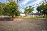 1233 Arlington Drive - Photo 8
