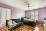 18110 96th Avenue - Photo 30