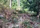 30 Deer Run Lane - Photo 1