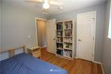 17614 157th Place - Photo 13