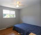 17614 157th Place - Photo 14
