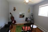 17614 157th Place - Photo 15