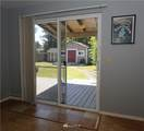 17614 157th Place - Photo 17