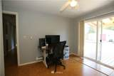 17614 157th Place - Photo 18