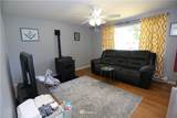 17614 157th Place - Photo 3