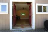 17614 157th Place - Photo 21