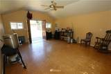 17614 157th Place - Photo 22