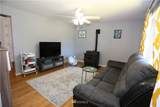 17614 157th Place - Photo 4