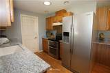17614 157th Place - Photo 5