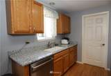17614 157th Place - Photo 7
