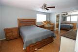 17614 157th Place - Photo 9