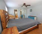 17614 157th Place - Photo 10