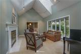 110 Country Club Circle - Photo 11