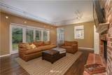 110 Country Club Circle - Photo 15