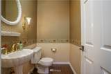 110 Country Club Circle - Photo 16