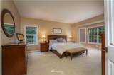 110 Country Club Circle - Photo 17