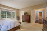 110 Country Club Circle - Photo 18
