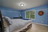 110 Country Club Circle - Photo 21