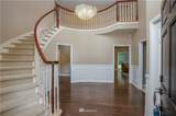 110 Country Club Circle - Photo 4