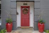 4311 55th Avenue - Photo 3