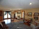 17604 Colony Rd - Photo 49