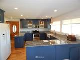 17604 Colony Rd - Photo 51