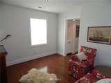 17604 Colony Rd - Photo 53