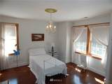 17604 Colony Rd - Photo 15