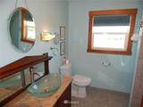 17604 Colony Rd - Photo 55