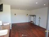17604 Colony Rd - Photo 21
