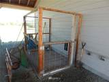 17604 Colony Rd - Photo 25