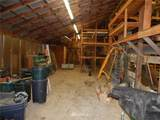 17604 Colony Rd - Photo 30