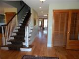 17604 Colony Rd - Photo 47