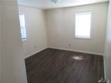 209 5th Avenue - Photo 8