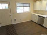 209 5th Avenue - Photo 9
