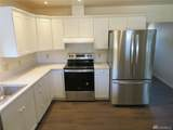 209 5th Avenue - Photo 10