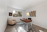 13613 115th Avenue - Photo 11