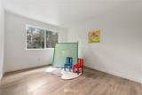 13613 115th Avenue - Photo 12