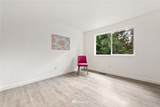 13613 115th Avenue - Photo 13