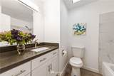 13613 115th Avenue - Photo 14