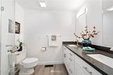 13613 115th Avenue - Photo 9