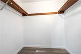 13613 115th Avenue - Photo 10
