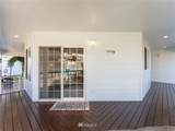 9301 26th Court - Photo 11