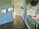9301 26th Court - Photo 13