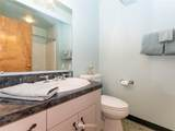 9301 26th Court - Photo 27