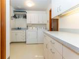9301 26th Court - Photo 29