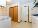 9301 26th Court - Photo 30