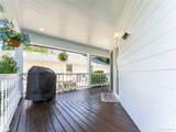 9301 26th Court - Photo 10
