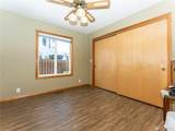 9301 26th Court - Photo 26